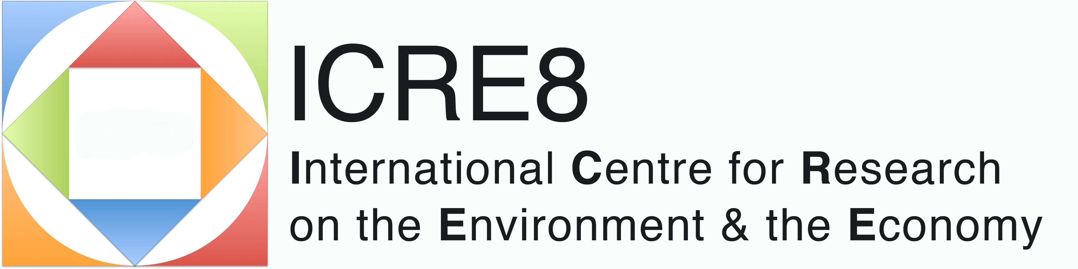 ICRE8