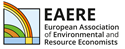EAERE website